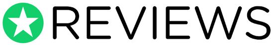 Reviews.co.uk Logo